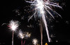 Happy new year 2017 (Morten T.) Tags: firework nightshot longexpoelite sparks nightphotography fire firedancing firephotography welcome2017 newyears canon eos 600d tamron tamronlens manfroto norway norge feliz ano novo felizañonuevo light lights january happynewyear2017