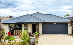 45 Ronald Walker Street, Casey ACT