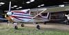 Cessna 182 N2177G Enstone 2017 (SupaSmokey) Tags: cessna 182 n2177g enstone 2017