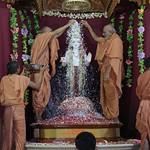Bhavanjali Mohotsav Gurukul Hyderabad 2017 (9)