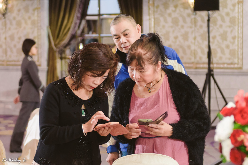 """""""婚攝,台北文華東方婚攝,婚攝wesley,婚禮紀錄,婚禮攝影""""'LOVE22559'"""