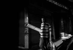 New carpet (Saman A. Ali) Tags: street streetphotography streetlife people documentary dailylife dark light lifestyle socialdocumentary reportage fujifilmxt1