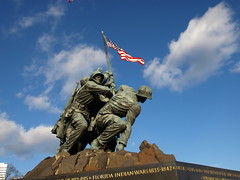 P1080063 (Daniel's Photos and Etc.) Tags: washington dc memorials the project q2 olympus e510 evolt digital camera 2017 color lighting arlington marine corps vietnam womens