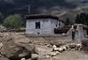 Mustang_113 (Oreste Villari) Tags: nepal tibet manthang mustang lho himalaya people architecture religions architettura