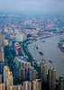 Shanghai from the sky - Shanghai World Financial Center - China (laurent.liu) Tags: canon canoneos700d china chine canoneos city canonphotography chinese chinesestyle chinesearchitecture chinaarchitecture cityarchitecture colorfullight urban architecture 18200 swfc shanghaiworldfinancialcenter fromthetopofthesky fromtheshy viewfromthetop viewfromthesky rooftop streetphotography shanghai shanghai2015 shanghaicity shanghailife shanghaiist shanghainese shanghaiskyline shanghaitower shanghaibynight insshanghai zaishanghai loveshanghai thatsshanghai thisisshanghai thatisshanghai whattheshanghai timesoutshanghai beautifulshanghai landscapeshanghai landscapechina landscape skyscraper skyline beautifulchina beautiful