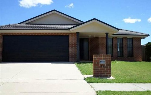 Address available on request, Glenfield Park NSW 2650