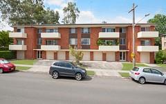 5/63 Albert Street, Hornsby NSW