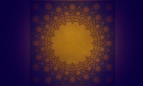 """Constelaciones Axiales, visualizaciones cromáticas de trayectorias astrales • <a style=""""font-size:0.8em;"""" href=""""http://www.flickr.com/photos/30735181@N00/32569591856/"""" target=""""_blank"""">View on Flickr</a>"""