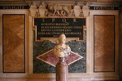 Rome 2010 1080