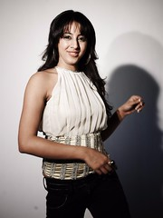 South Actress SANJJANAA Unedited Hot Exclusive Sexy Photos Set-20 (56)