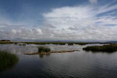 titicaca (fishwasher) Tags: titicaca lake lago puno uros peru andes december 2010
