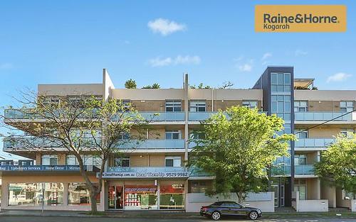 4/284-290 Rocky Point Road, Ramsgate NSW