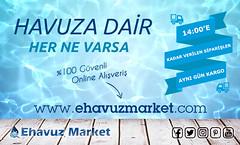 ehavuzmarket-banner-2 (ehavuzmarket1) Tags: bodrum havuz market