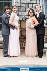 7DI_4371-20150604-prom (Bob_Larson_Jr) Tags: senior dress prom date tux handsom jths