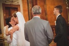 IMG_4873 (ODPictures Art Studio LTD - Hungary) Tags: wedding adam canon eos second shooter magyar zita hungarian 6d katalin 2015 eskuvo kecskemet godollo sipos odpictures merenyi odpictureshu bazsik