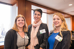 20150421_100Women_SchulteRoth_0014_med-res (100WF) Tags: women media panel off reception record candids finance corporateevent womeninbusiness 100womeninhedgefunds schulterothandzabel