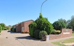 1/438 Kooringal Road, Kooringal NSW