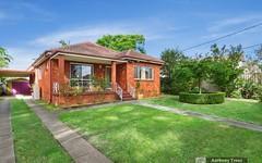 7 Ferrabetta Ave, Eastwood NSW