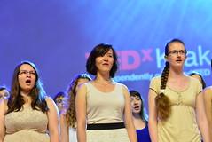 WPaso_KSAF_TEDxKrakw_153 (TEDxKrakw) Tags: krakow krakw cracow tedx tedxkrakow tedxkrakw icekrakw icekrakow wojtekpaso chrnowodworski ryszardrbek ryszardzrobek