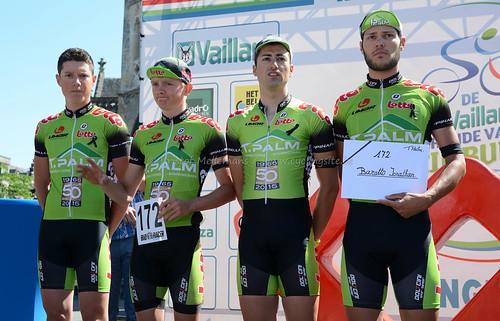Ronde van Limburg-2