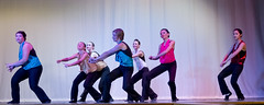 DJT_8923 (David J. Thomas) Tags: ballet dance jazz recital hiphop arkansas tap gala routine batesville lyoncollege competiion nadt northarkansasdancetheatre