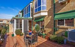 213/15 Lorraine Avenue, Berkeley Vale NSW