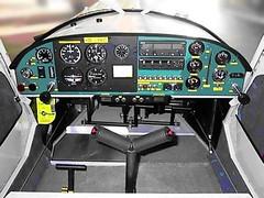 cockpit-701