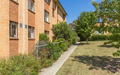 10/8-16 Walsh Place, Curtin ACT