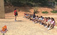 ExcursinComplejoCalvestra3 (fallaarchiduque) Tags: carlos escuela chiva granja falla excursin archiduque calvestra
