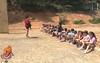 ExcursiónComplejoCalvestra3 (fallaarchiduque) Tags: carlos escuela chiva granja falla excursión archiduque calvestra