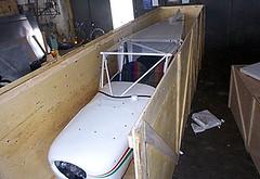 701-rtf-crate