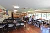 IMG_2552 (griffey_kao) Tags: house aka island marine okinawa akajima 阿嘉島 沖繩 seasir マリンハウスシーサー阿嘉島店