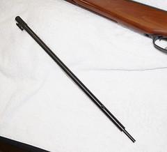Beeman Sportsman .177 &  (17) (Rezz Guns (AZ GUNS-R-US)) Tags: gun winchester browning firearm firearms zastava saiga longgun