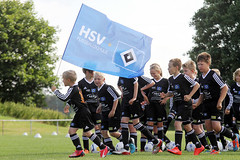 Feriencamp Neumnster 21.07.15 - b (9) (HSV-Fuballschule) Tags: bis vom 2007 hsv neumnster feriencamp fussballschule feriencamps 24072015