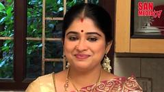 Sun TV Bommalattam Serial Actress Devi Real Name, Sun TV Bommalattam Serial Devi Character Original Name (Vijaytamilserial) Tags: photo tamil serial suntv actres bommalattam vijaytamilserial tamilserial