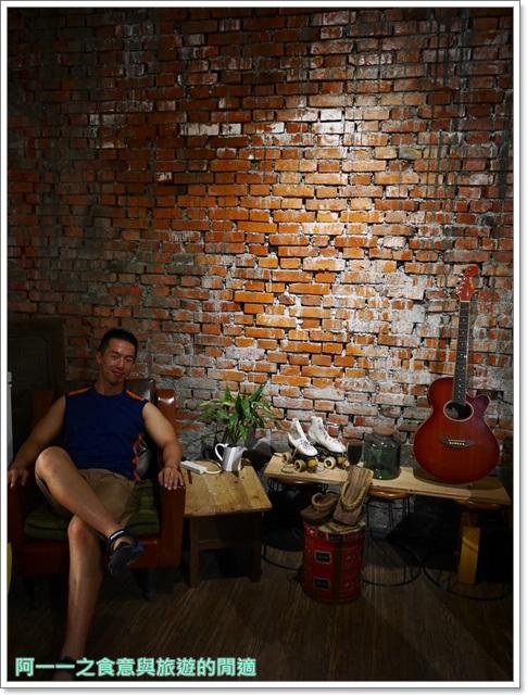 台東美食老宅老屋享樂商號貝克蕾手工烘培甜點下午茶宵夜image012