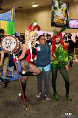 Comic-Con San Diego 2015 (tjplebe) Tags: sexy dc starwars geek sandiego cosplay spiderman fishnet erotica ironman superman wonderwoman batman tijuana dccomics terminator darthvader marvel schoolgirl suicidegirls comiccon sexygirls madmax pantyhose nylon harleyquinn avengers streetfighter capcom sdcc megaman marveluniverse doctordoom sexygirl comicconsandiego antman colegiala sexygeek sexyschoolgirl sexycosplay sexycostume comicconcosplay tjplebe rrphotography canon5dmarkii sexygirlgeek comiccon2015 sdcc2015 comicconsandiego2015