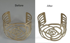 photo background removing service (Clipping path Lab) Tags: clippingpath photoretouching removebackground clippingpathservice imagecutout photoretouchingservices backgroundremovalservice jewelrywhitebackground removeimagebackground photoshopbackgroundremove photoshopimagecutout backgroundremovingservice