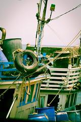 Auswahl-5967 (wolfgangp_vienna) Tags: thailand island asia asien harbour insel ko seafood hafen trat kut kood kokood kokut kohkut aoyai