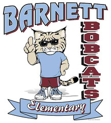"BARNETT ES 98707013 FF • <a style=""font-size:0.8em;"" href=""http://www.flickr.com/photos/39998102@N07/19943188882/"" target=""_blank"">View on Flickr</a>"