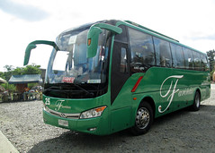 Farinas Trans 25 (III-cocoy22-III) Tags: city bus long king philippines 25 baguio sur trans ilocos laoag norte farinas fariñas