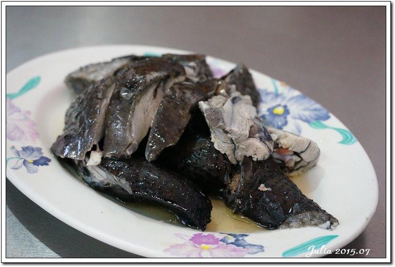 黑雞發 (9)
