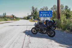 IMG_6755.jpg (waz0wski) Tags: border idaho triumph bmw motorcycle bonneville r1100s speedtriple mototripyellowstone