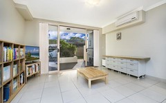 6/20-26 Marlborough Rd, Homebush West NSW