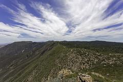 Mount Laguna