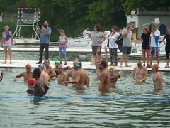 P1050330 (narcissusfm) Tags: club volta banyoles aigues lestany natacio obertres