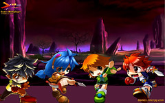 mixmaster (ROCSSANA1) Tags: pc mix games master rpg online mm multiplayer mixmaster    mmonline    mster      77pbcom mmonline online      mmonline mix