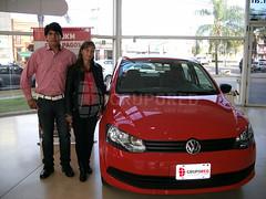 Ricardo-Errubidarte-VW-Gol-2-de-Mayo-Misiones-RedAgromoviles
