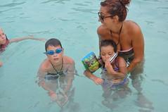 6ª Semana Summer Camp 2015