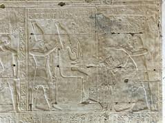 Abydos, Temple of Sety I (kairoinfo4u) Tags: abydos templeofsetyi egypt égypte egitto egipto ägypten